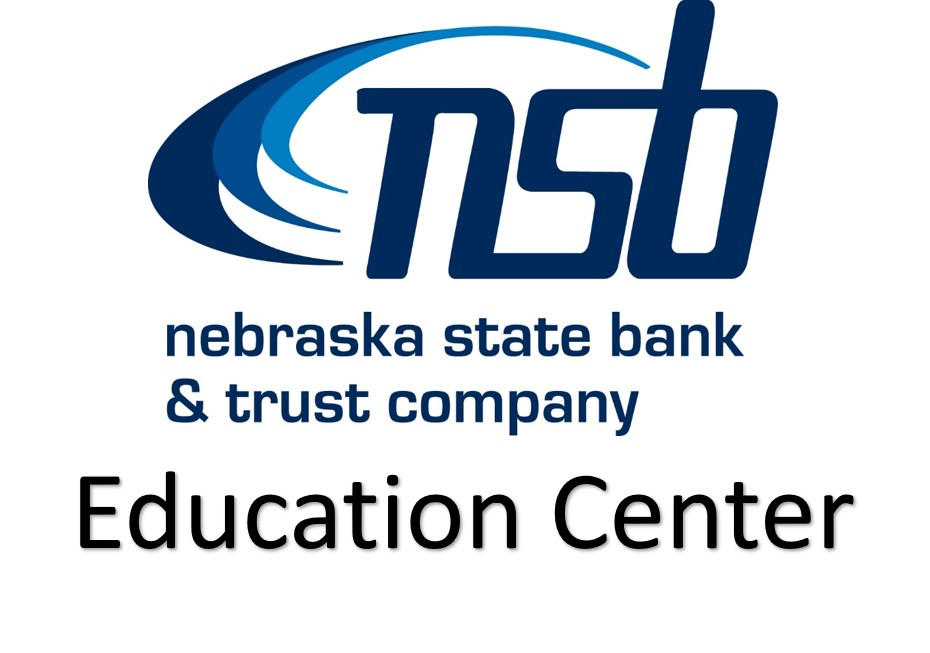 NSBEducation Center