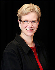 Profile image of Barb Hanson
